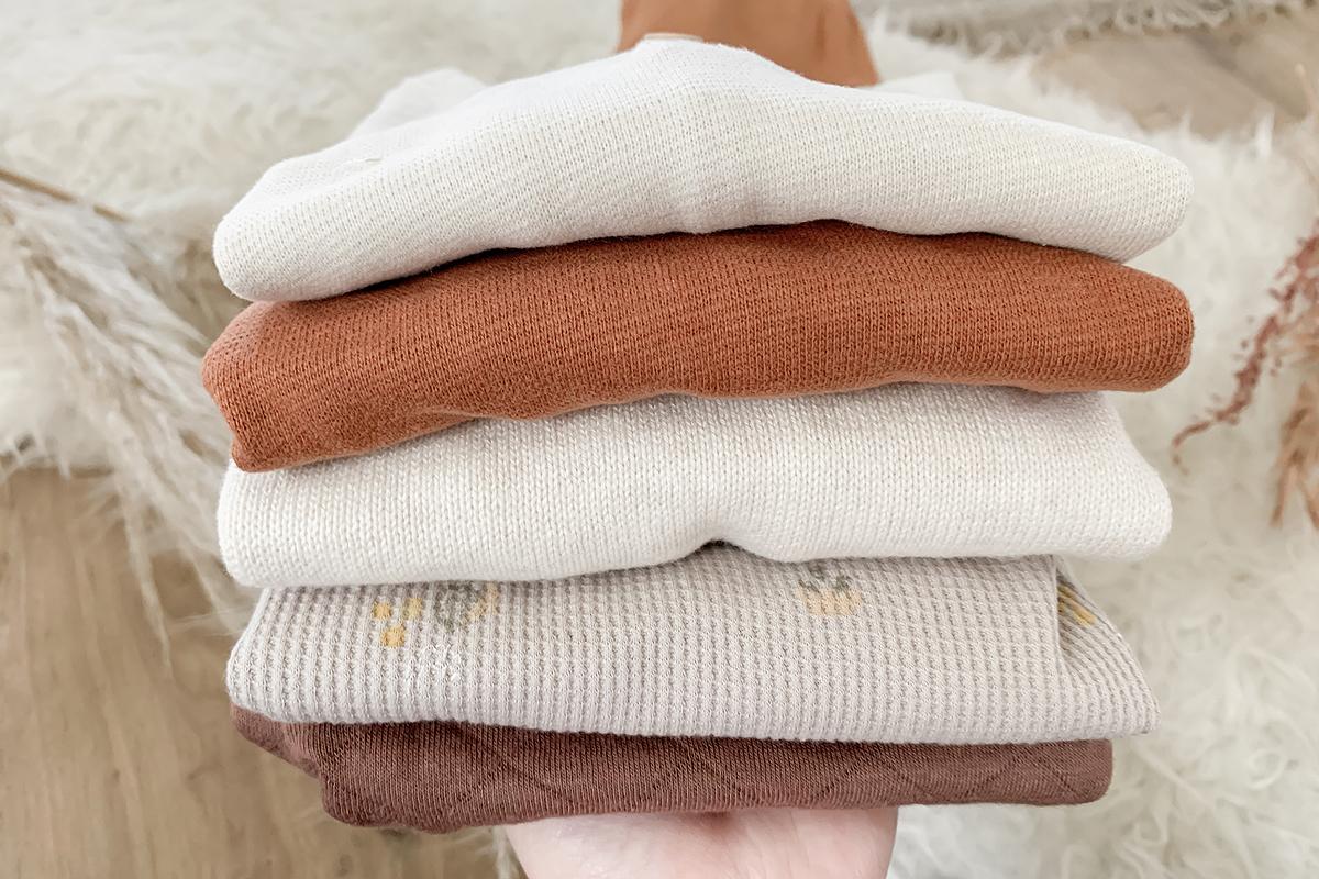 shoplog winter herfst kleding keertjes baby peuter meisje jongen jongenskleding meisjeskleding babykleding budget leuke stijlvolle vintage zara