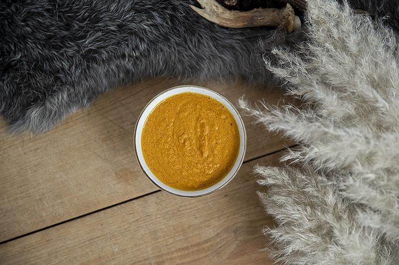 golden paste hond kat honden katten recept hoe voordelen nadelen risico's recept kant en klaar ekowolf belle fae hondenblog
