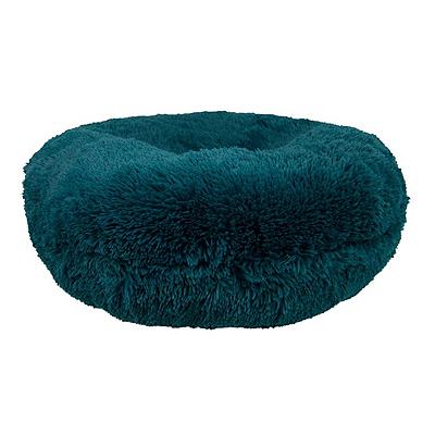 bessie and barnie bagel bed fluffy donut hondenmand hondenkussen dogbed hondenblog