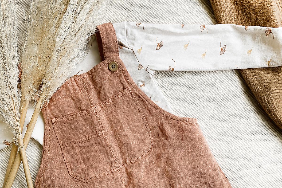 voorjaar zomer lente kleding outfits outfit kleertjes inspiratie budget budgetproof kind baby dreumes jongen peuter