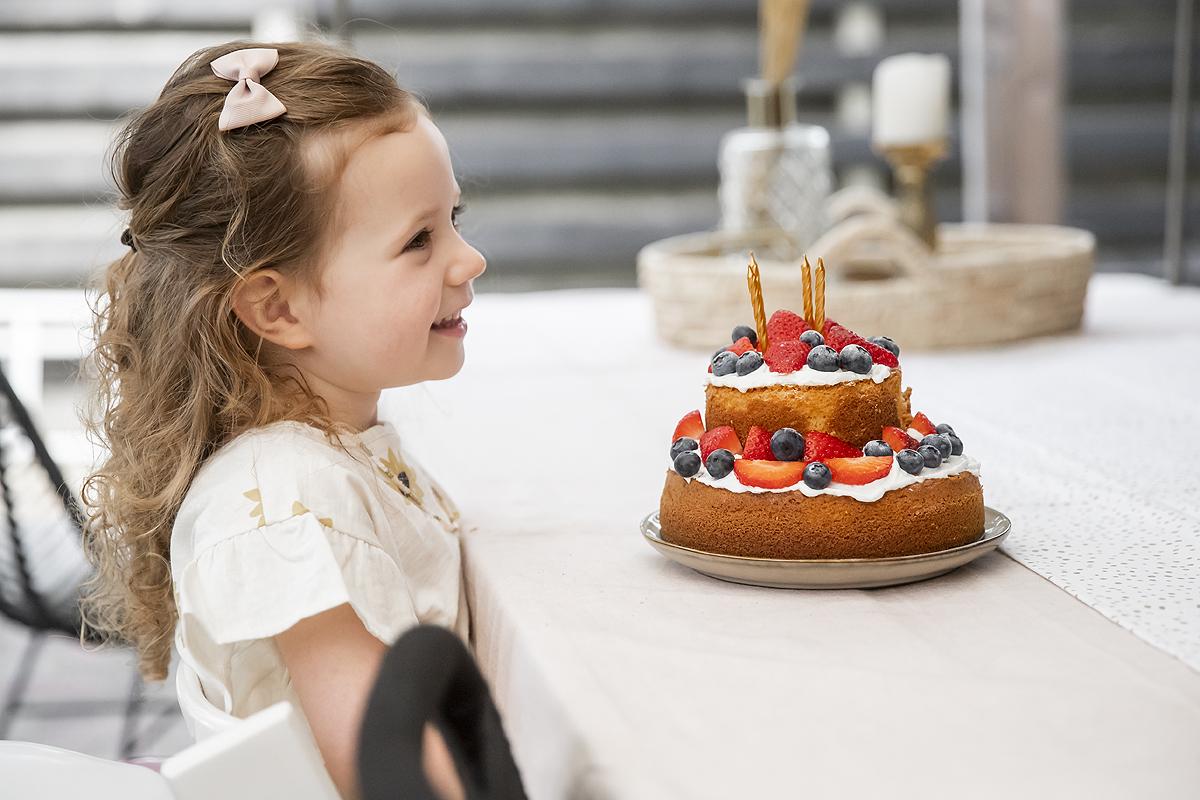 verjaardagscadeau meisje emma vier 4 jaar cadeau tips cadeautips verjaardag