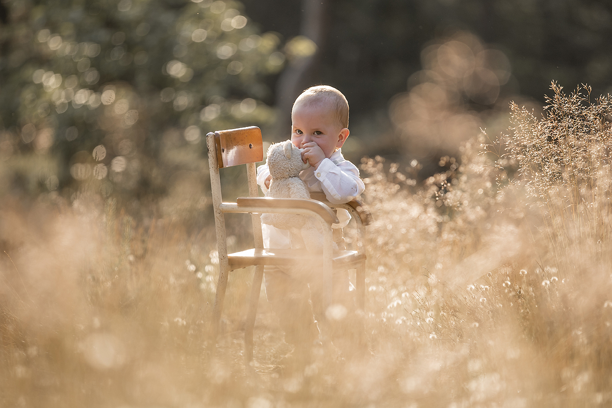 baby dreumes 1 jaar update ontwikkeling eten voeding slapen ontwikkeling gewicht lengte